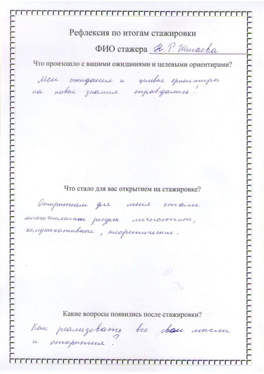 Izobrazhenie0010