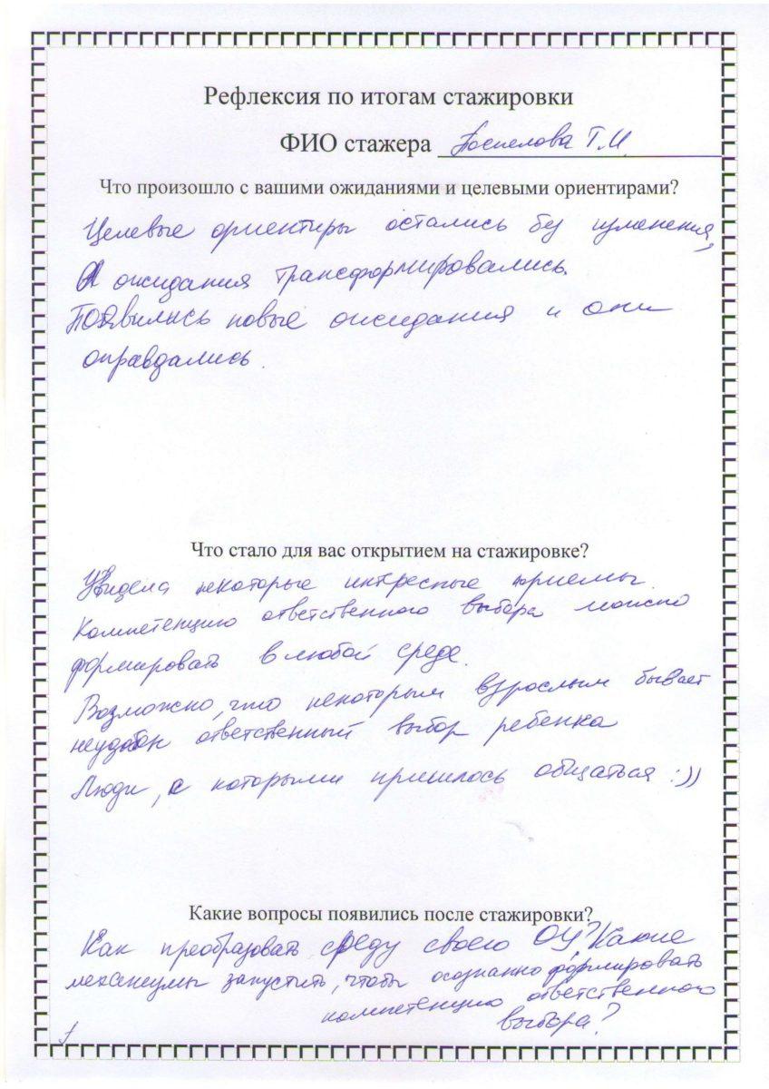 Izobrazhenie0013
