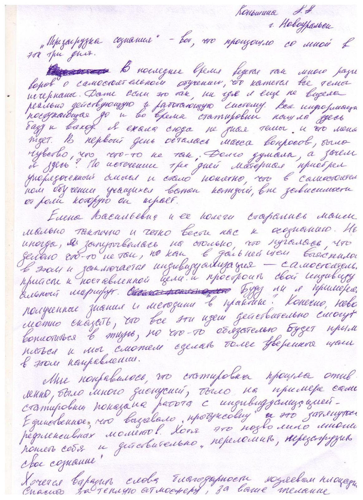 Konshina-Anna