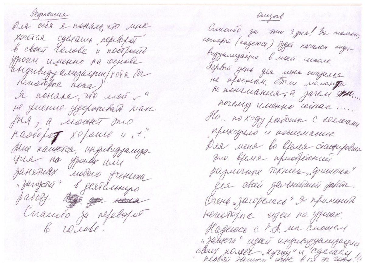 Zhdanova-Marina