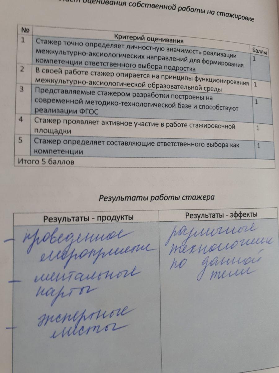 samoanaliz-4